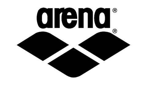 Arena Junior