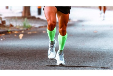 Scarpe da Running: una guida all'acquisto